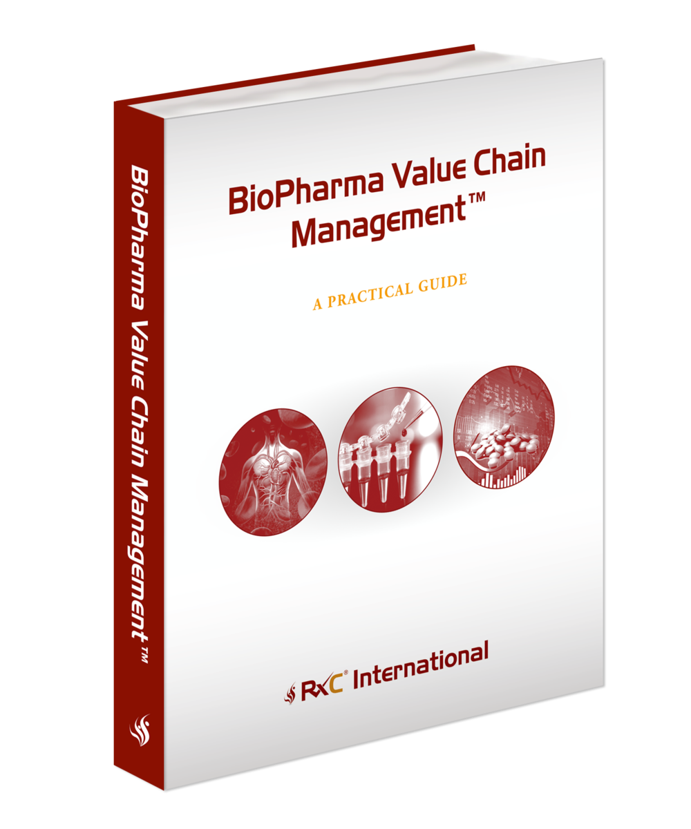 BioPharma Value Chain Management