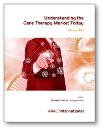 RxC Gene Therapy