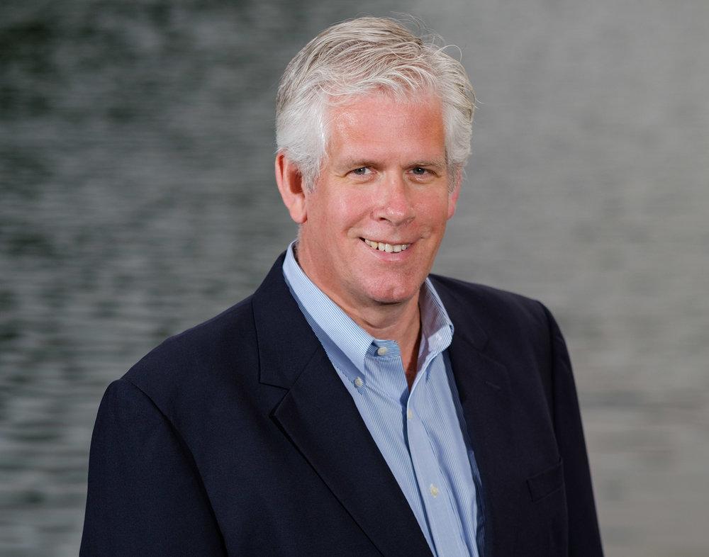 Jim Hoyes