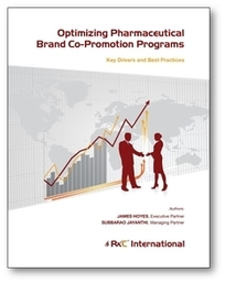 RxC International Co-Promotion White Paper.jpg.jpg