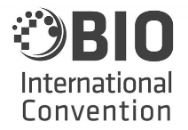 RxC International BIO International Convention 2018.jpeg