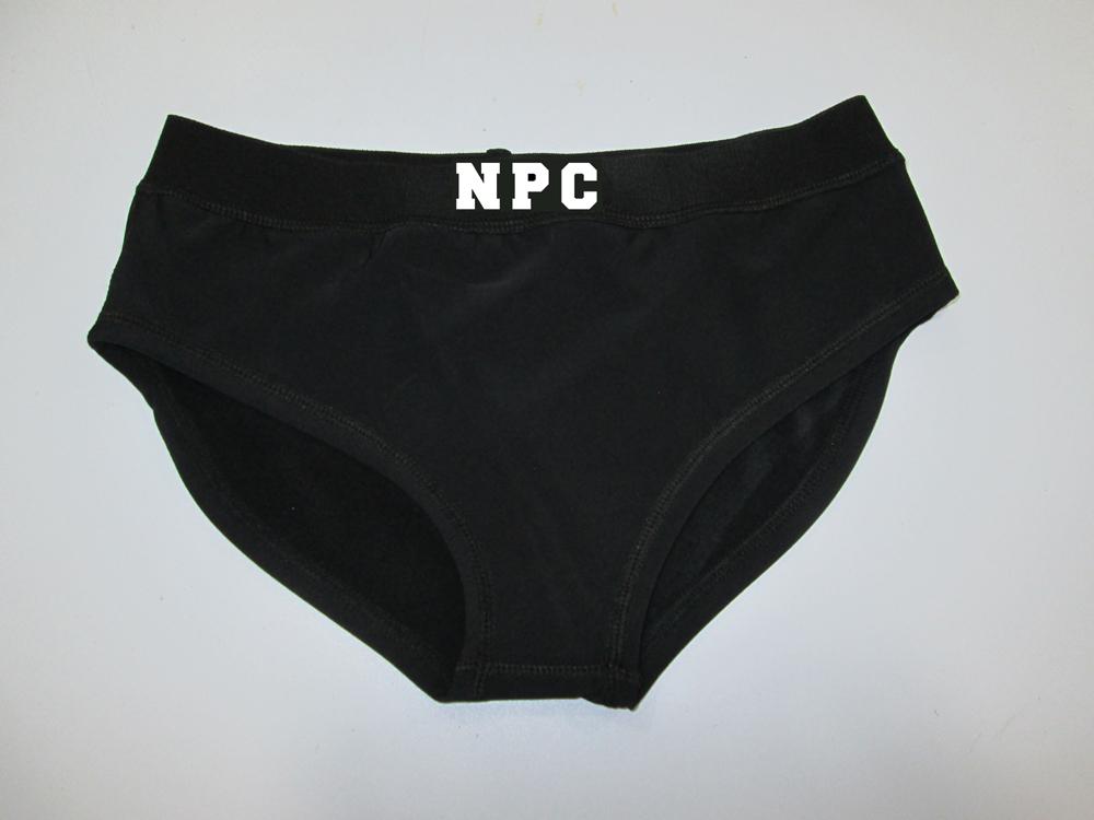 NPC_CP_Shorts.jpg