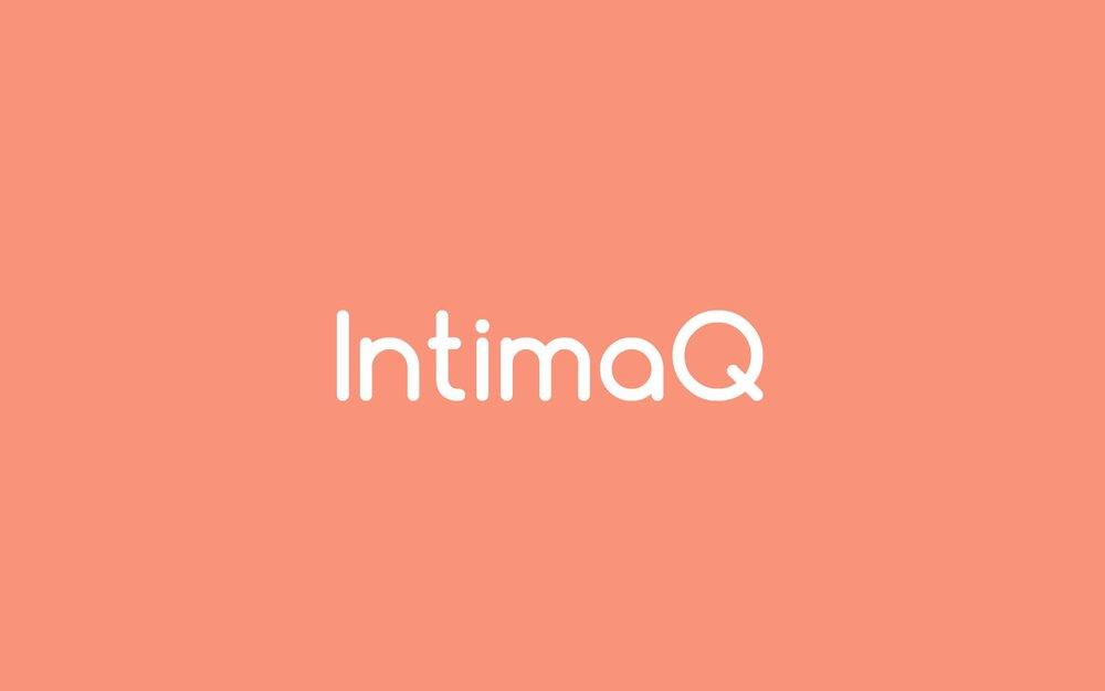 IntimaQ