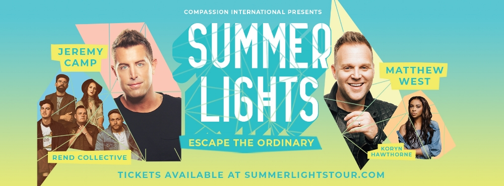 Summer Lights - Facebook Header - Option 2.jpg