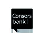 logo_consors.png