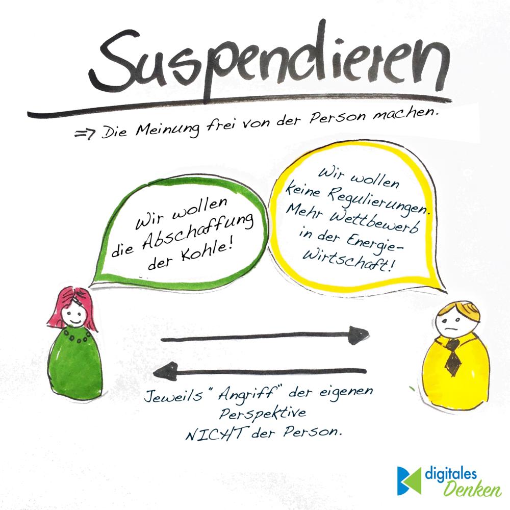 suspendieren.png