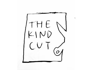 The Kind Cut