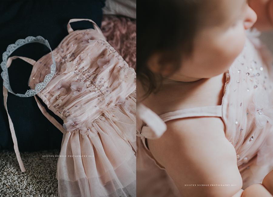 princess collage 3.png
