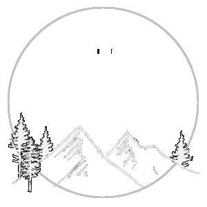 Wandering Weddings Feature Badge copy.png