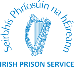 irish-prison-services.png