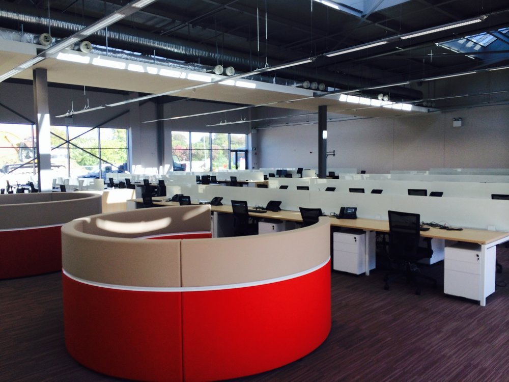 VHI-Kilkenny-office-pods.jpg
