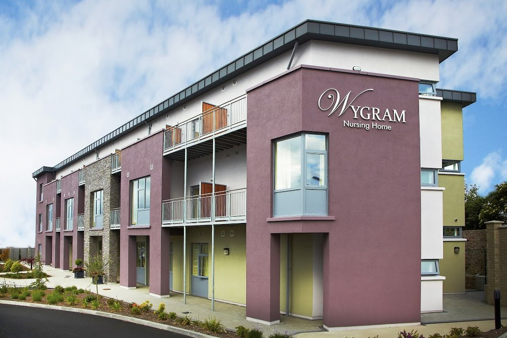 wygram-nursing-home-wexford.jpg