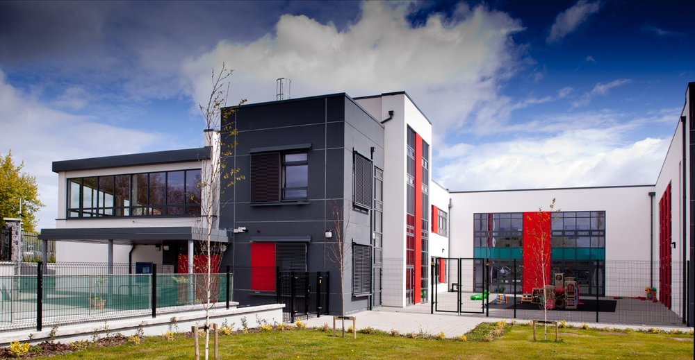 Le-Cheile-Primary-School-Limerick.jpg