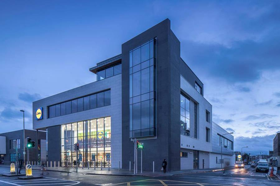 Lidl-East-Wall-Road-Dublin.jpg
