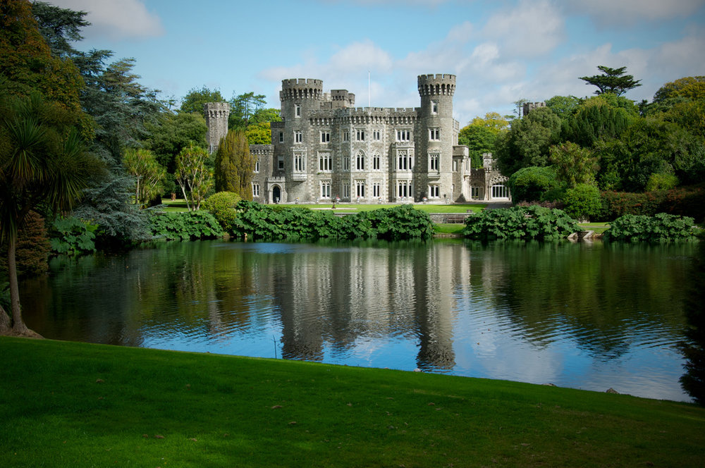 Johnstown-Castle-Wexford-Energy-Reduction.jpg