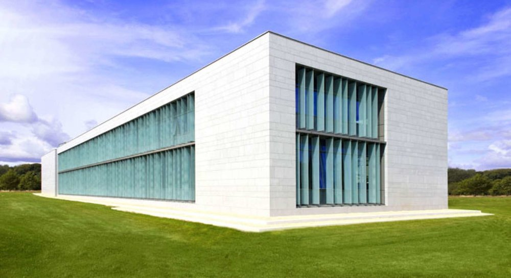 Environmental-protection-agency-headquarters-wexford.jpg