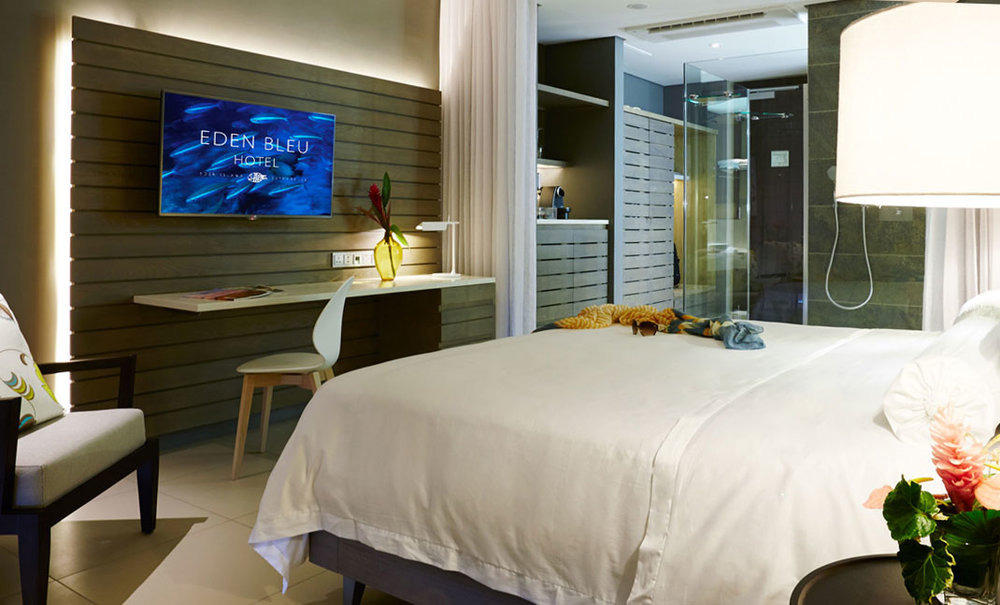 eden-bleu-resort-bedroom.jpg
