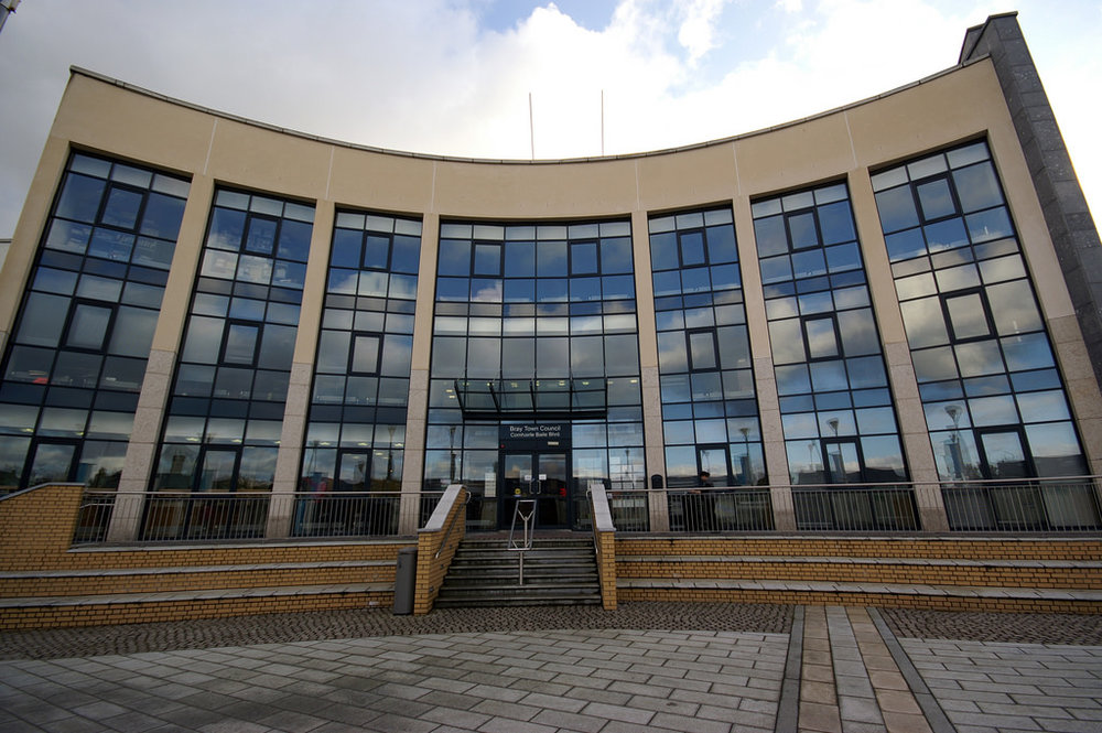 bray-civic-offices-office-of-public-works.jpg