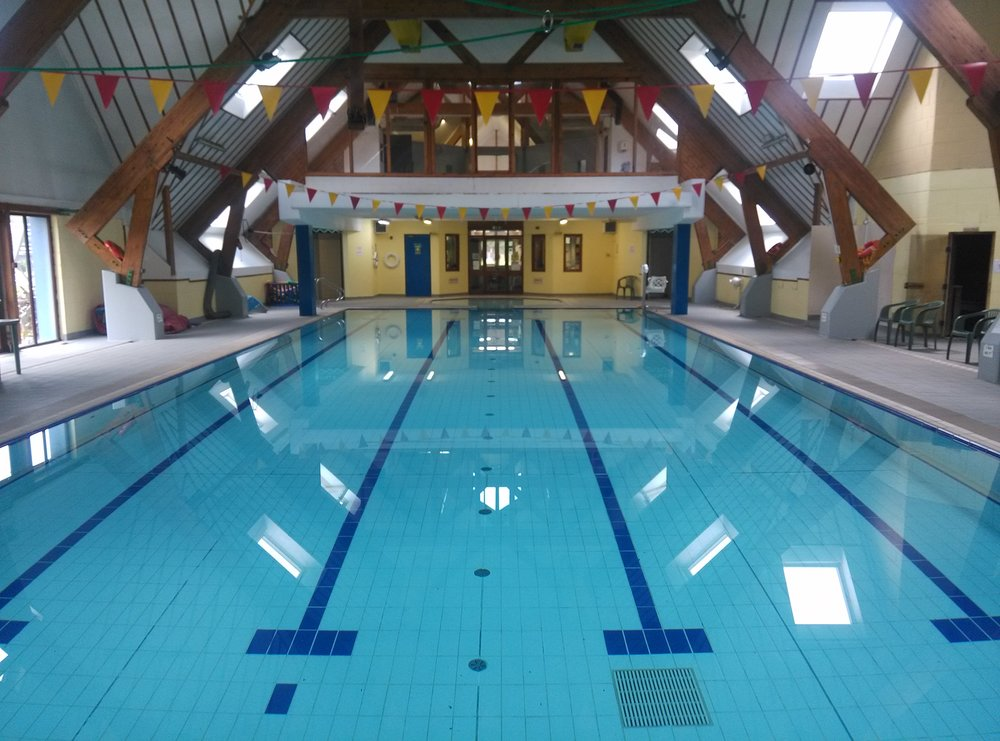 Sean-Kelly-Sports-Centre-Full-Pool-View.jpg