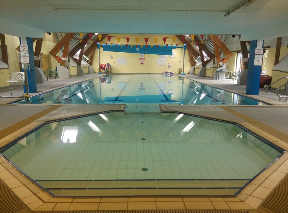 Sean-Kelly-Sports-Centre-Small-Pool.jpg