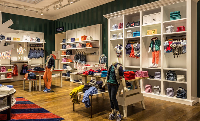 Tommy-Hilfiger-Store-opens-in-Jeddah_featuredimage-660x400.jpg