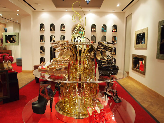 christian-louboutin-20th-anniversary-capsule-collection-singapore-2.jpg