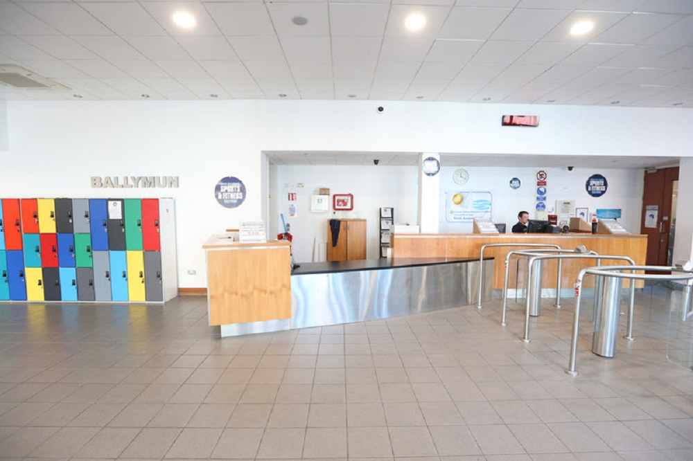 reception_area_of_ballymun_sports__fitness_centre_web.jpg