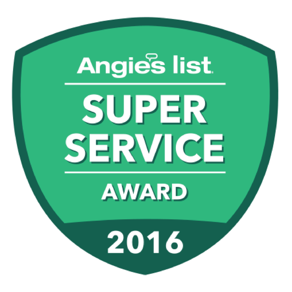 Angie's List Super 2016-01.png