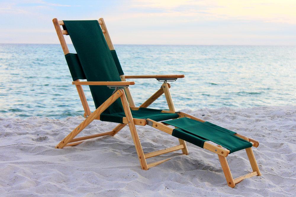 Beach Chairs Umbrellas u0026 Accessories & Beach Chairs Umbrellas u0026 Accessories u2014 Coastal Beach Services