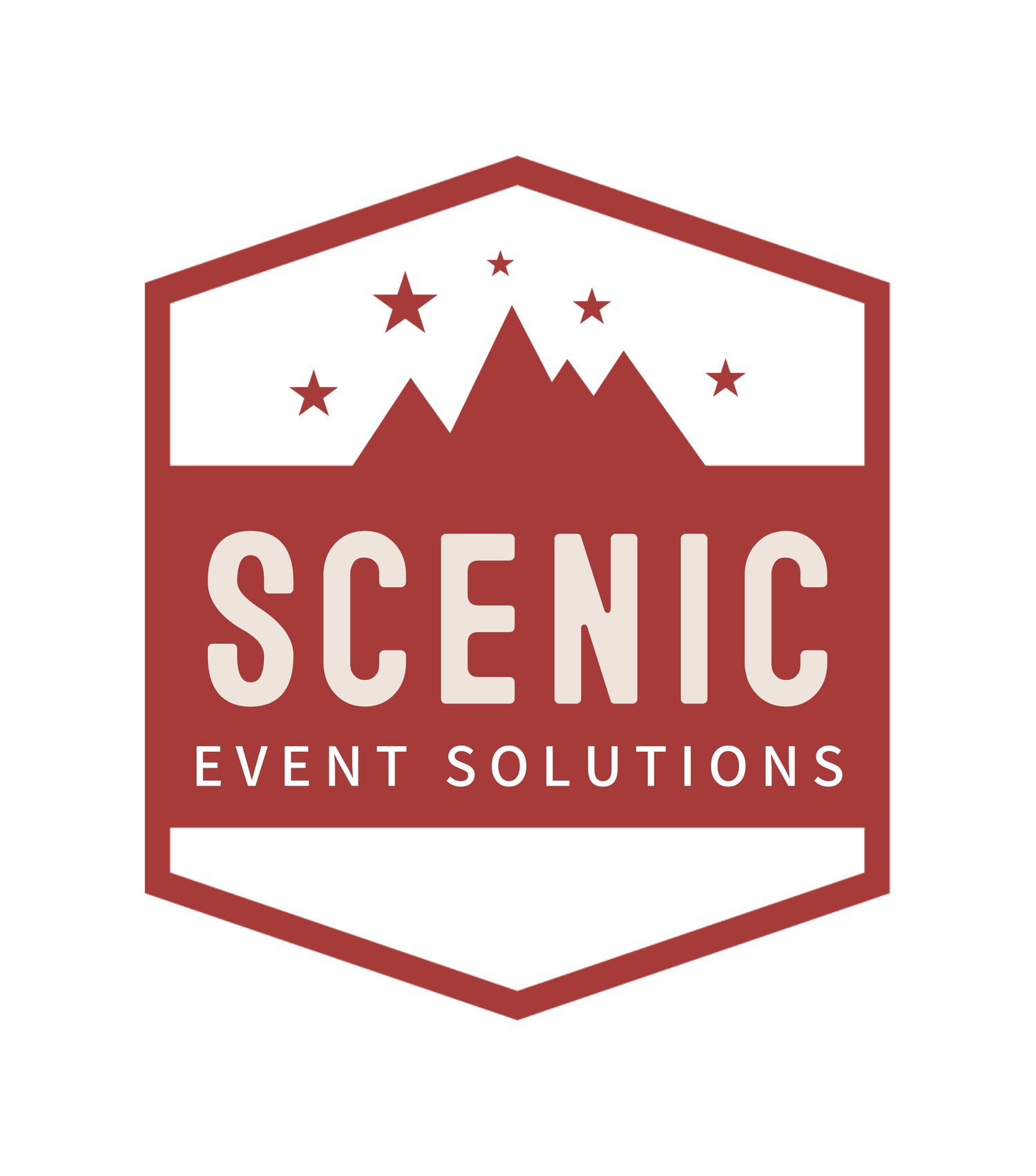 Scenic Event Solutions