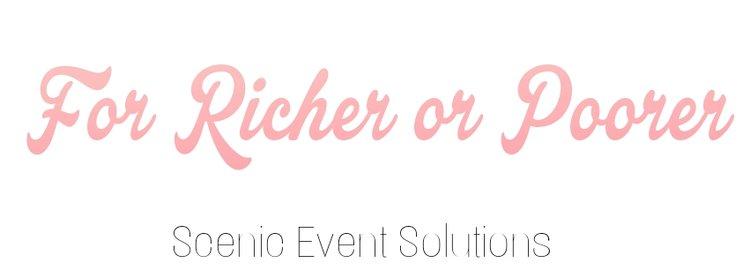 For+Richer+or+Poorer.jpg