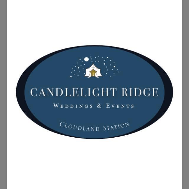 Candlelight Ridge
