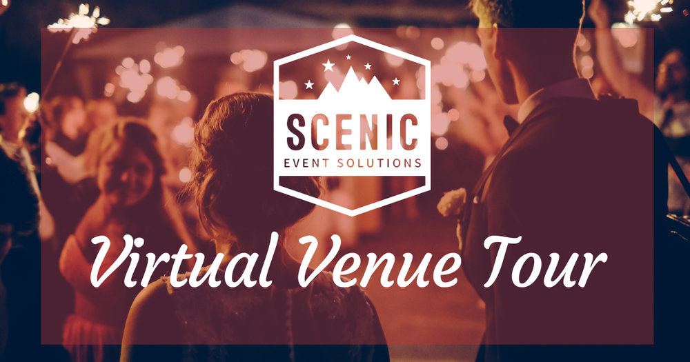 virtual venue tours chattanooga tennessee