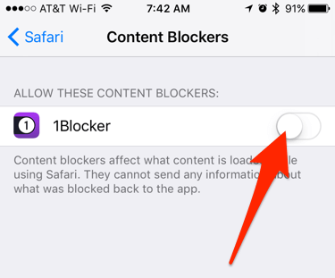 Enable Content Blocker.png