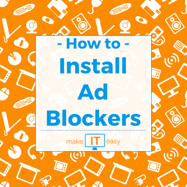How to Install Ad Blockers.png