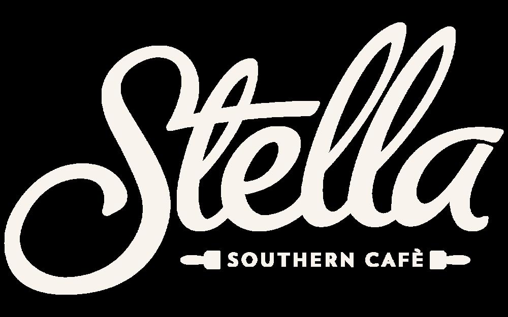 Stella-White-Logo-OffWhite.png