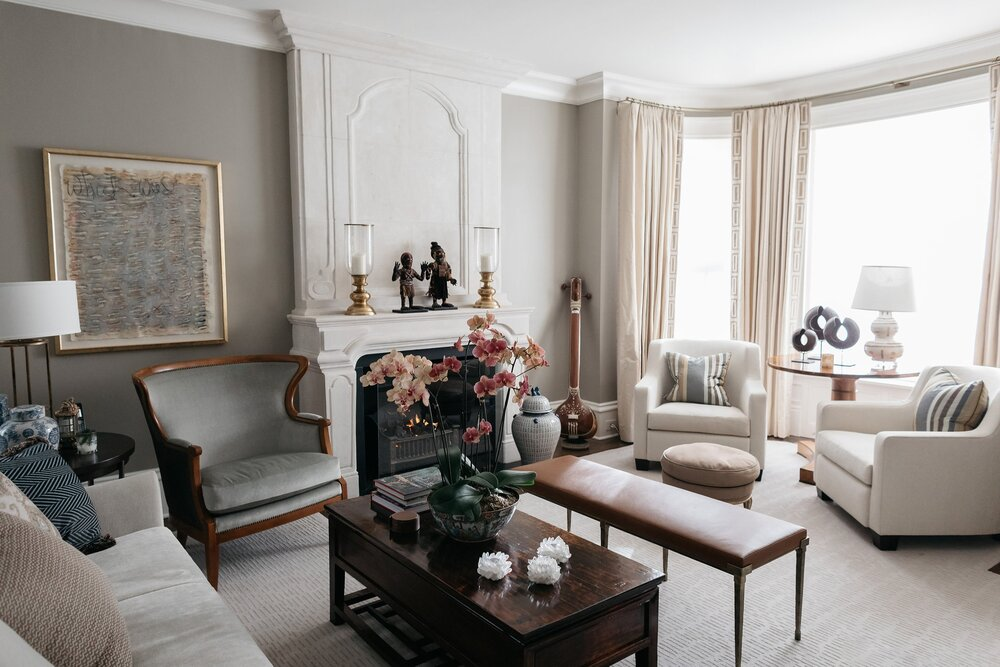 Sally O'Donnell Interiors 7.jpg