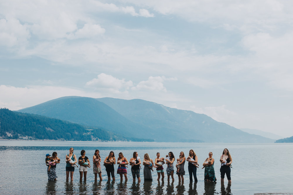Shuswap-Birth-Collective-Maternity-Breastfeeding-Support-Resources-Salmon-Arm-Doulas-Doula-PostPartum-Care-Prenatal-Postnatal-Yoga-Placenta-Encapsulation-Birth-Family-Photography-Photographers-Community-Support-Birth-Services-Maternity-Care-Providers-Chiropractice-Massage-Therapy-Pregnancy-Birth-Pool-Rental-Midwives