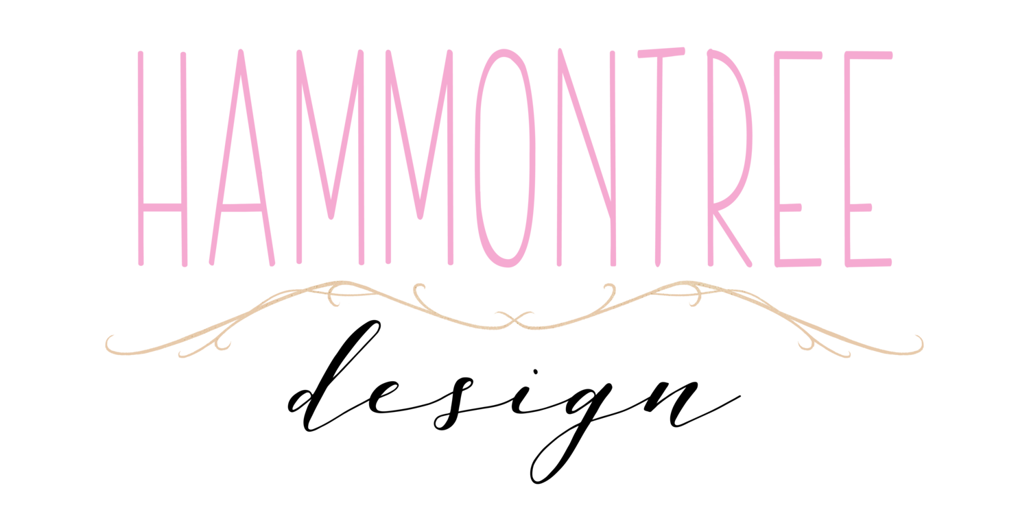 Hammontree Design