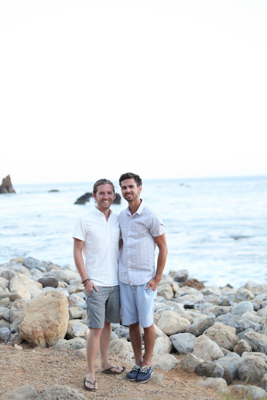 Mark and Brad.jpg