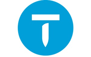 Thumbtack+Logo.jpg