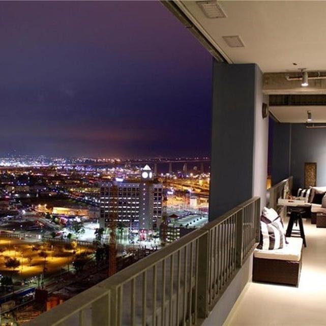 Jonathan S. | San Diego