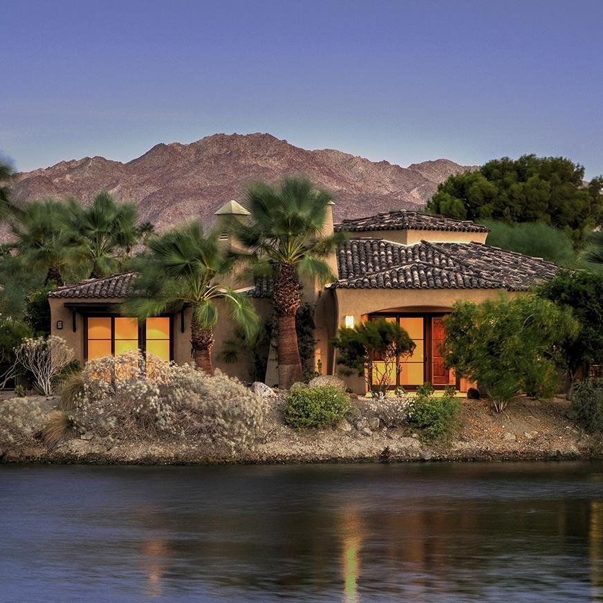 Greg J. | Palm Desert