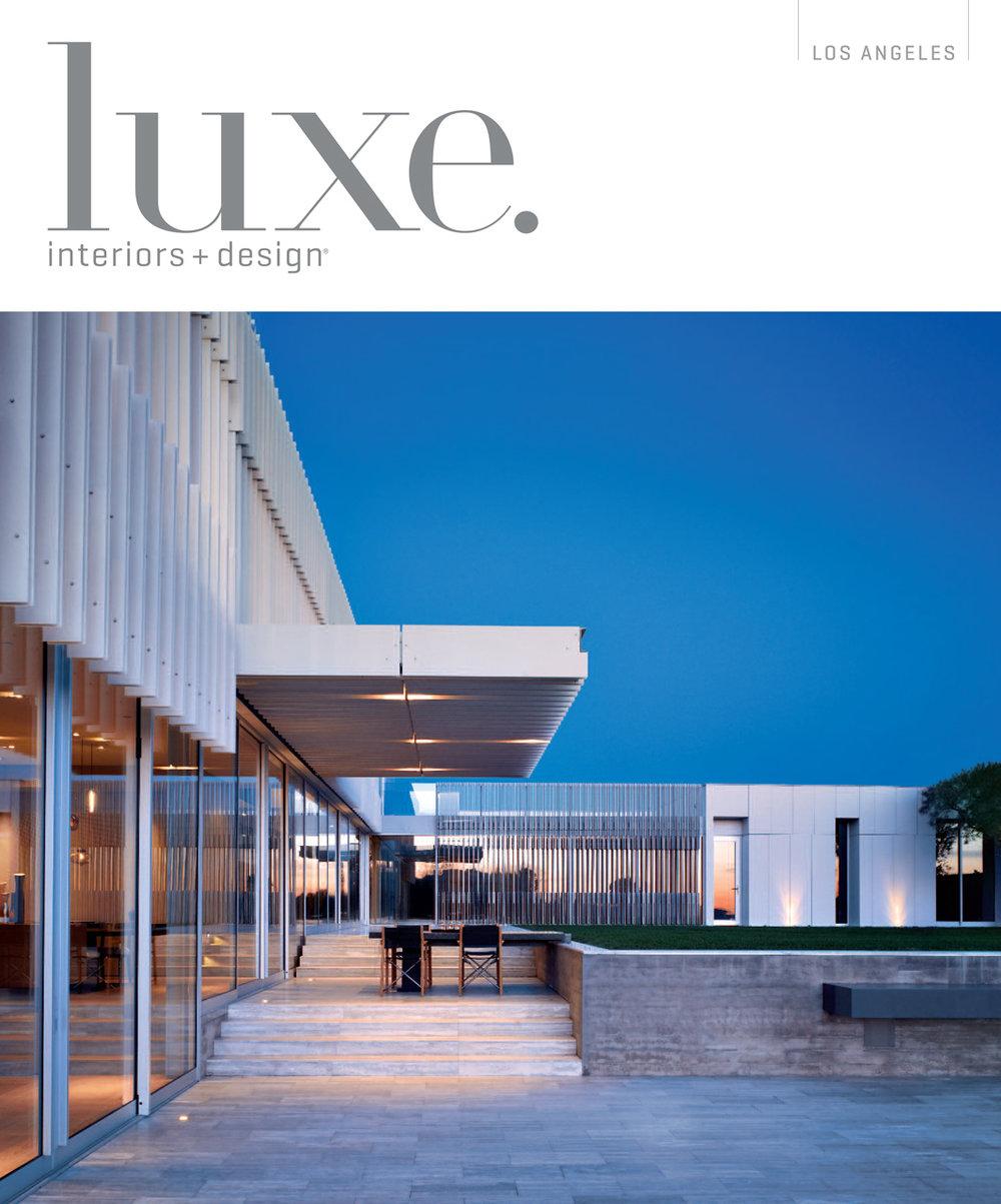 luxe-magazine-cover-la-niche-modern.jpg