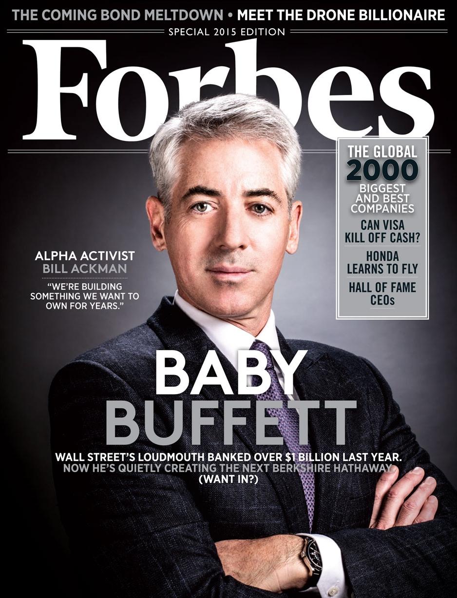 f7ffeaa379285ec41049cf6337a875ad--forbes-magazine-stock-market.jpg