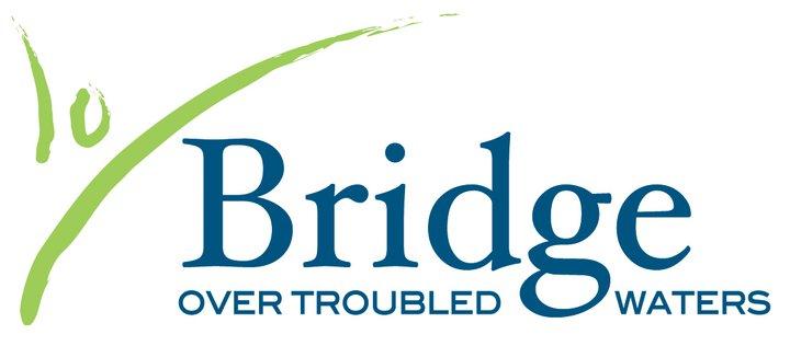 BridgeOverLOGO.png