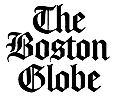 BOSTON GLOBE MUSIC