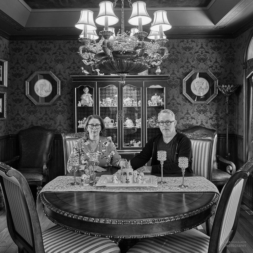 097 - Tony & Angela DiTerlizzi - 06/07/18