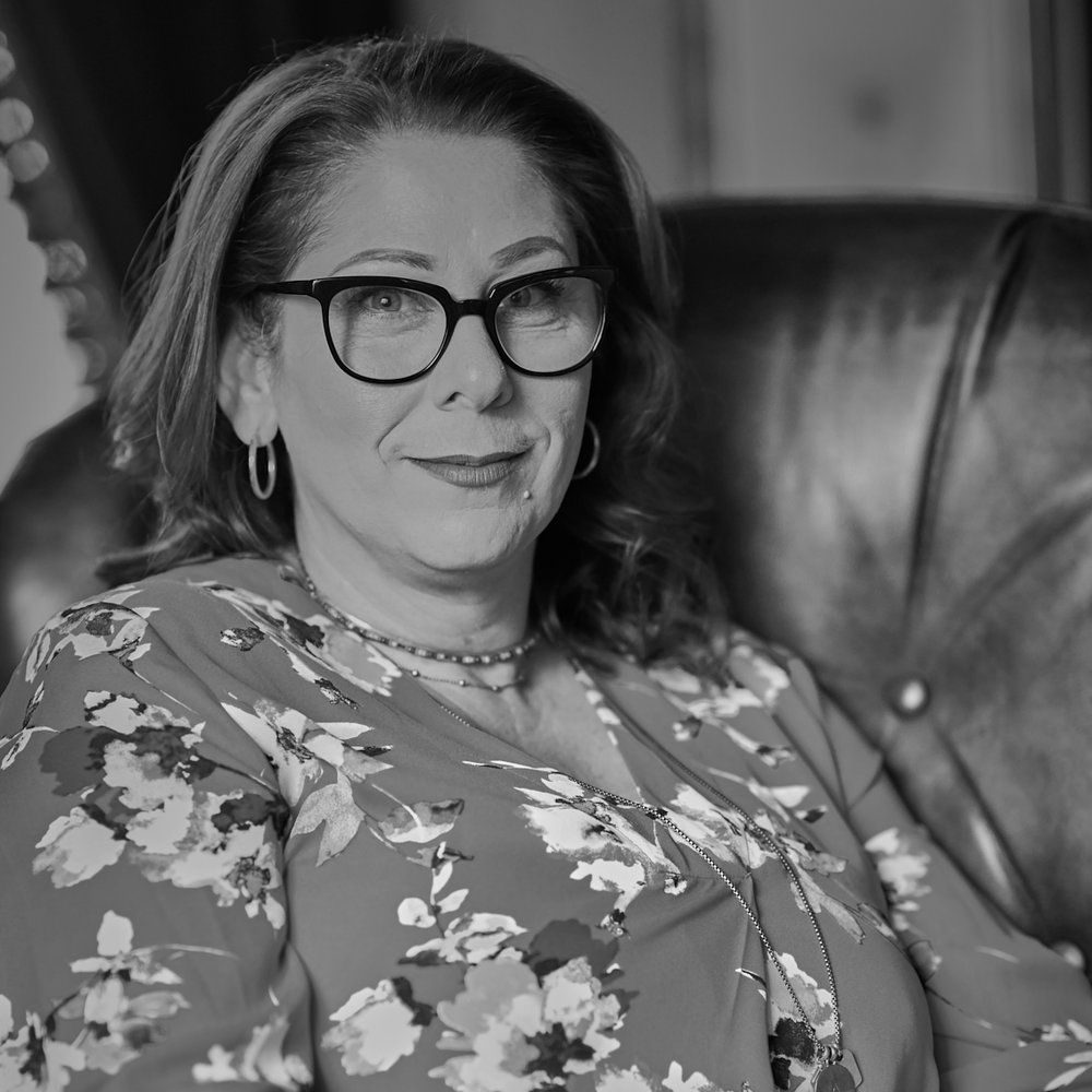 Angela DiTerlizzi