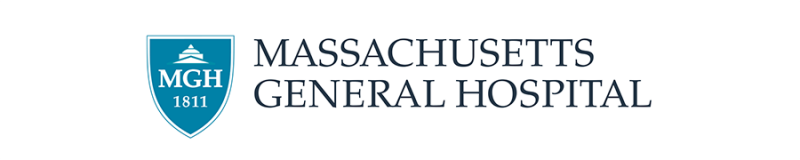 Substance Use Disorders Initiative